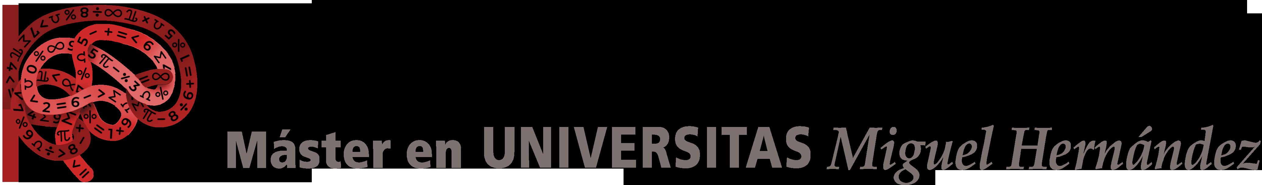 Máster Universitario en Estadística Computacional y Ciencia de Datos para la Toma de Decisiones